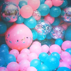Balloon_04