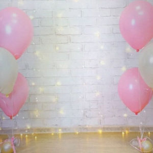 Balloon_05