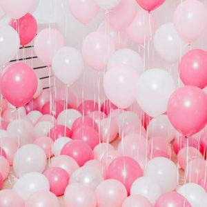 Balloon_06