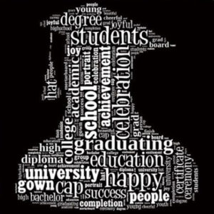 Education_01