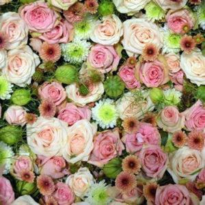 Floral_03