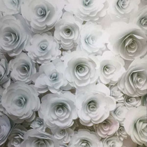 Floral_06