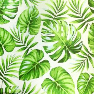 Foliage_03