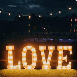 Love_01