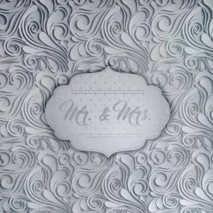 Mr_Mrs_01