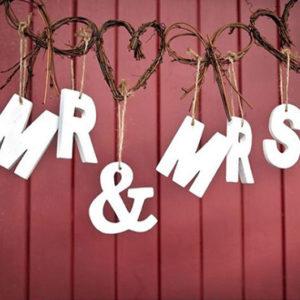 Mr_Mrs_04