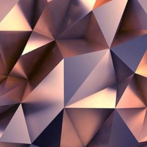 Geometric_03